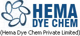 Hema Dye Chem [Hema dye Chem Private Limited]